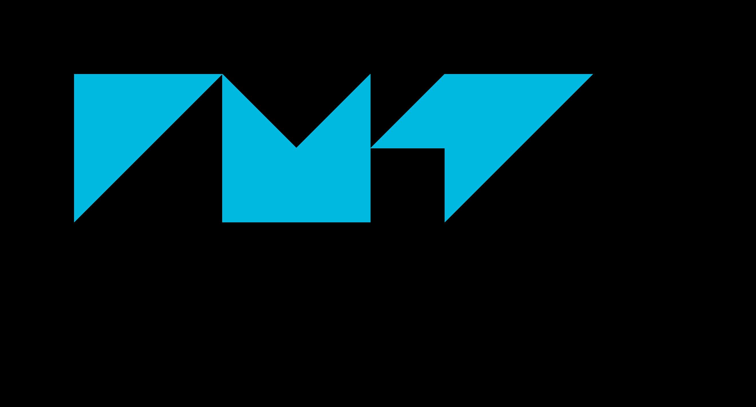 Logo IMT Mines Albi
