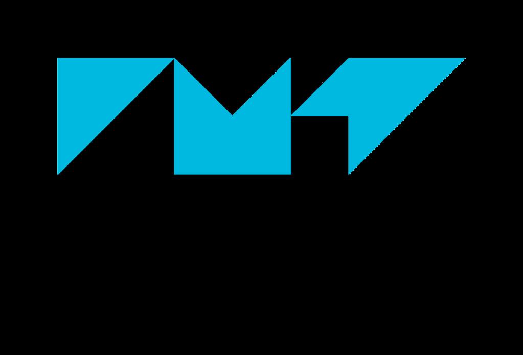 Logotype IMT