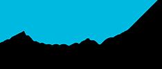 Logo IMT Mines Albi-Carmaux
