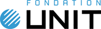 Fondation UNIT