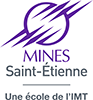 Logo Mines Saint-Etienne