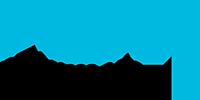 Logo de l'IMT Mines Alès