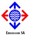 Logo Emosson SA