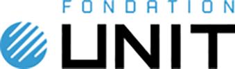 Logo de la fondation Unit