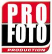Logo Pro Foto production