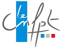 Logo du CNFPT