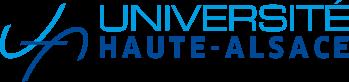 Logo Université Haute-Alsace