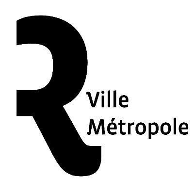 Logo de la ville de Rennes