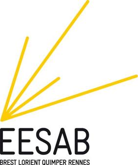 Logo EESAB