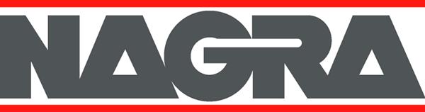 Logo Nagra